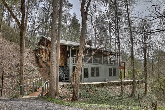 1 Bedroom Cabins Gatlinburg Tn Chavishomebuilders. 3 Bedroom Cabins In Gatlinburg Tn Cheap   Justinbieberfan info